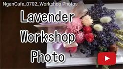 LavenderWorkshopPhoto